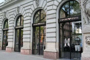 emporio_armani_shop_budapest_andrassy_avenue