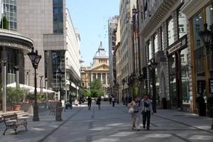 fashion_street_budapest03