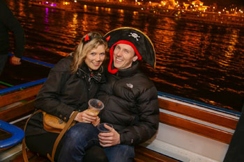 halloween_cruise_party_budapest07