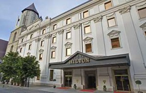 hilton_hotel_budapest_castle