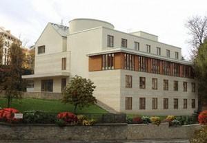 hotel_castle_garden_budapest02