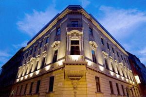 hotel_palazzo_zichy_budapest01