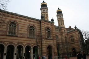 jewish_budapest_great_synagogue