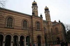 jewish_budapest_great_synagogue