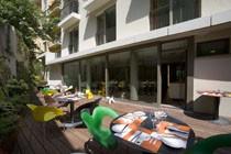 lanchid19_terrace