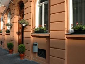 star_hotel_budapest