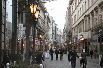 vaci_utca_shops